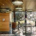 El pabellón escondido Penelas Architects o20 int03