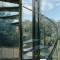 El pabellón escondido Penelas Architects o23 int06