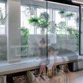 Ctrl+Green. Reconversión de un espacio industrial RuizEsquiroz + Marta Muñoz Arquitectos o2