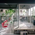 Ctrl+Green. Reconversión de un espacio industrial RuizEsquiroz + Marta Muñoz Arquitectos o6