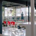 Ctrl+Green. Reconversión de un espacio industrial RuizEsquiroz + Marta Muñoz Arquitectos o7