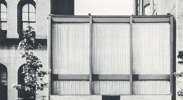 Between dividing | Íñigo García Odiaga