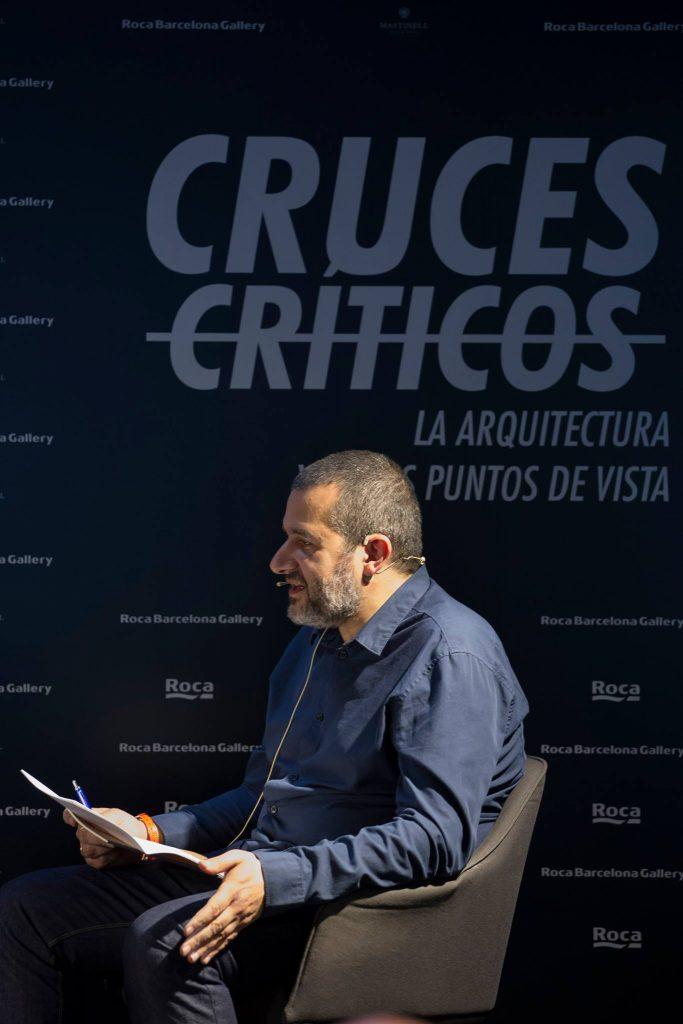 Entrevista Fredy Massad_Cruces crítico I