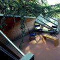 Gehry house, Santa Monica Íñigo García Odiaga o13
