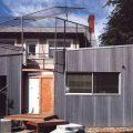 Gehry house, Santa Monica Íñigo García Odiaga o3