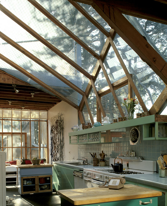 Gehry house, Santa Monica Íñigo García Odiaga o6