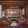 Gehry house, Santa Monica Íñigo García Odiaga o7