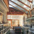 Gehry house, Santa Monica Íñigo García Odiaga o8