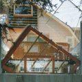 Gehry house, Santa Monica Íñigo García Odiaga o9