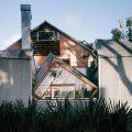 Gehry house, Santa Monica Íñigo García Odiaga o4