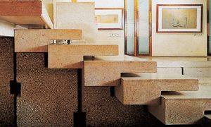 Assembling | Íñigo García Odiaga