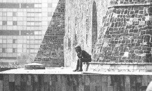 Del fracaso utópico | Pedro Hernández