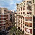 Vivienda en calle Císcar Dot-Partners o3