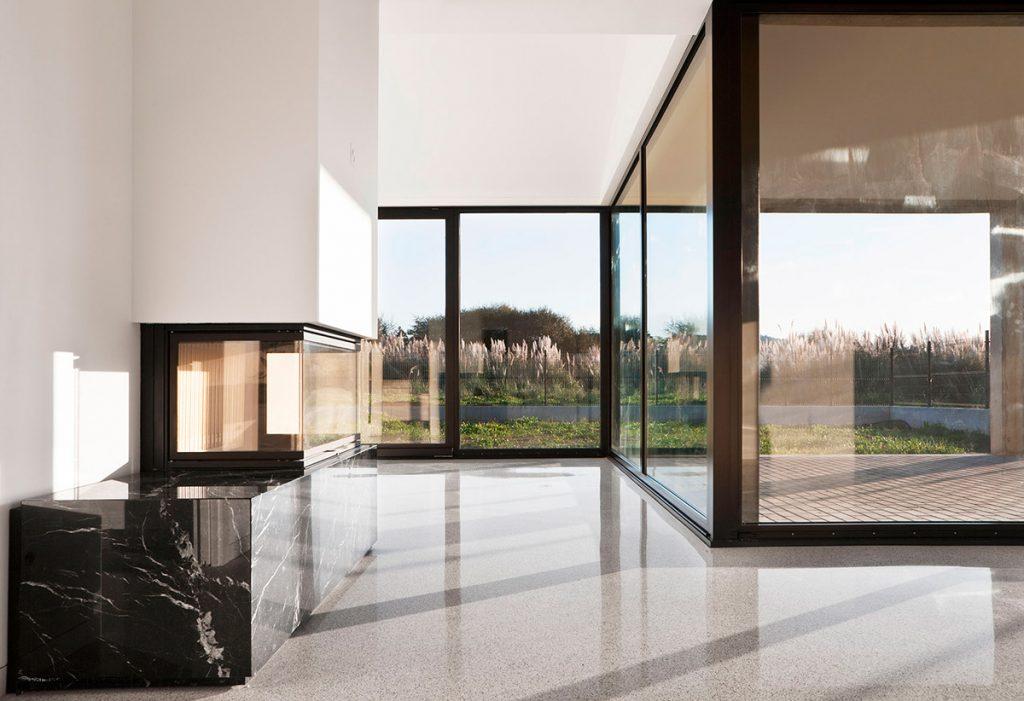 Casa MERA soma arquitectura o17 int014