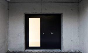 MERA House | soma arquitectura