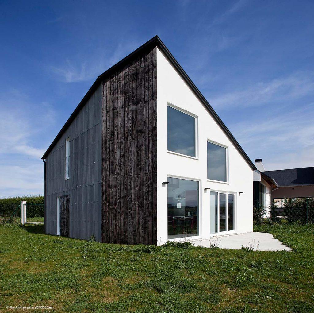 Casa Z VIOR arquitectura o1 ext01