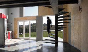 Z House | VIOR arquitectura