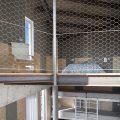 Casa Z VIOR arquitectura o15 int09