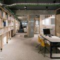 Estudio Vonna PYO Arquitectos o11 int05