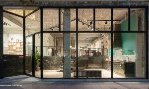 Estudio Vonna | PYO Arquitectos