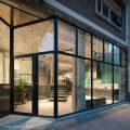 Estudio Vonna PYO Arquitectos o5 ext05
