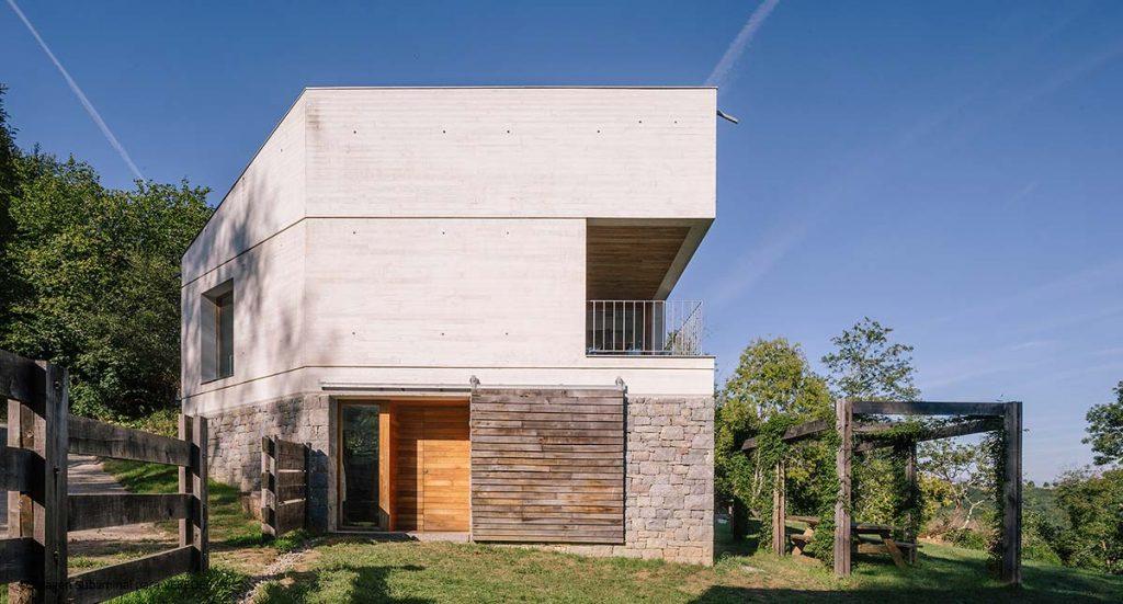 Casa Tmolo PYO Arquitectos o17 exto1