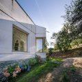 Casa Tmolo PYO Arquitectos o18 exto2