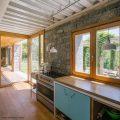 Casa Tmolo PYO Arquitectos o34 into10