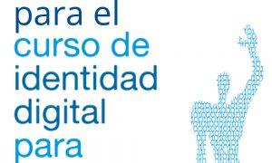 Sorteo de 2 plazas para 7º Curso online de Identidad Digital para arquitectos
