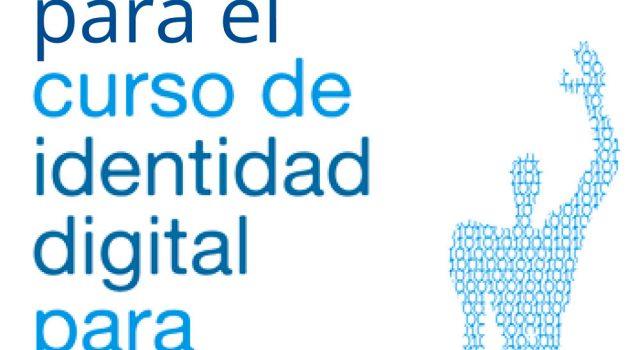 Sorteo de 2 prazas para 7º Curso online de Identidadr Dixital para arquitectos