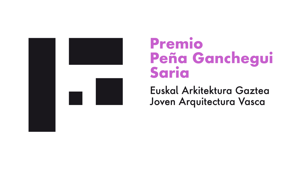 PremioPeñaGanchegui