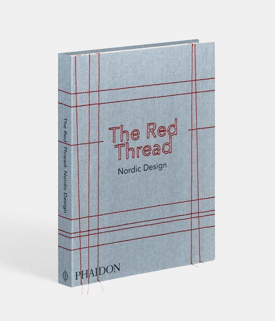 The Red Thread Nordic Design