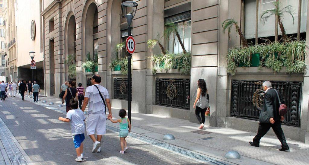 Buenos Aires | Fuente: buenosaires.gob.ar