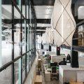 Canodrómo, Parque de Investigación Creativa Dear Design Studio o11 int09
