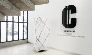 Canòdrom, Creative Research Park | Dear Design Studio