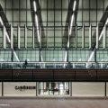 Canodrómo, Parque de Investigación Creativa Dear Design Studio o13 int11
