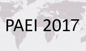 The IIIrd Spanish International Architecture Award 2017