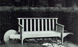 """Imagen incluida en Wilhide, Elisabeth; """"Edwin Lutyens, Designing in the English Tradition"""", London, Pavilion, 2000, pág. 180."""