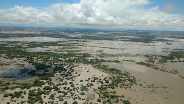 Inundaciones en Piura. Fuente: http://agraria.pe/uploads/images/2017/03/lluvias-piura.jpg