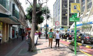 Lima ten futuro | Aldo G. Facho Dede