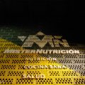 Misternutrición Sede Central as-built o27
