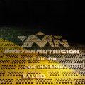 Misternutrición Sede Central as-built o27