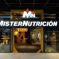 Misternutrición Sede Central as-built o3