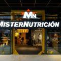 Misternutrición Sede Central as-built o3
