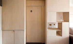 Apartamento MA | Arq+