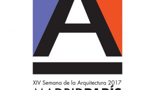 XIV Semana da Arquitectura en Madrid