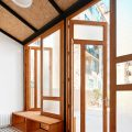 Apartamento Tamarit RAS Arquitectura o24