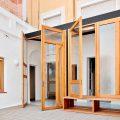 Apartamento Tamarit RAS Arquitectura o27