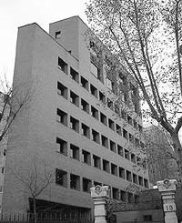 "Programa de formación ""ENC_17024"" de Arquitasa en Madrid. Nivel I PP2"