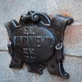 Restauración de Fonte da Burga. Caldas de Reis. Pontevedra Luis Gil+Cristina Nieto o37 EF